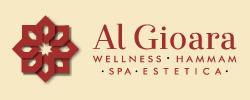 Al Gioara Wellness Hammam Estetica SPA Logo
